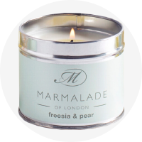 Marmalade of London