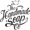 The Handmade Soap Company Logo