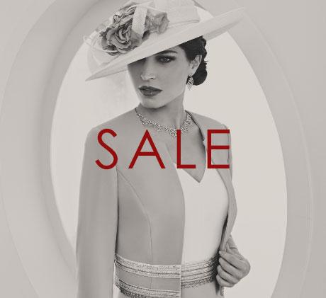 Shop SALE Occasion Wear