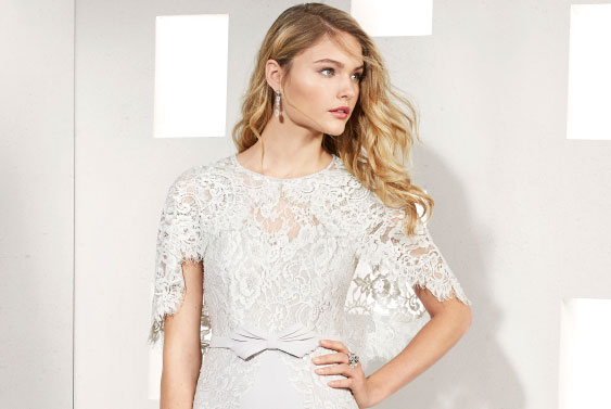 9a81bc31264 Occasion Wear
