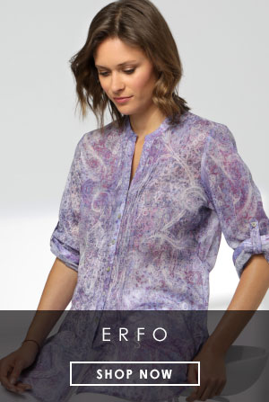 b2353f51 Womenswear | Jonzara.com