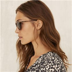 Part Two Banou Sunglasses Brown