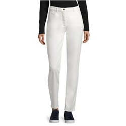 Betty Barclay Perfect Body Jeans Off White