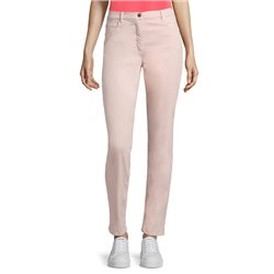 Betty Barclay Perfect Body Jeans Pink