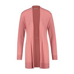 Gerry Weber Knitted Cardigan Pink