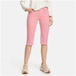 Gerry Weber Best 4 Me Capri Rose