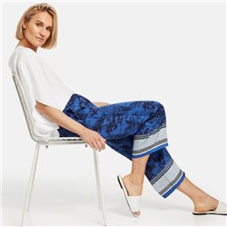 Palm-Tree-Printed-Trousers-Blue