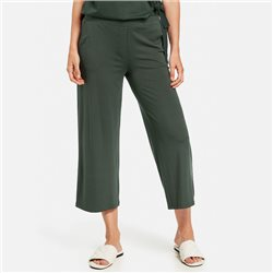 Gerry Weber Jersey Trousers Green