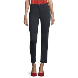 Betty Barclay Soft Touch Jean Navy