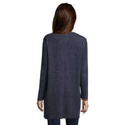 Betty Barclay Longline Blazer Navy
