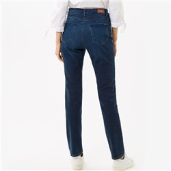 BRAX Mary Simply Brilliant Five Pocket Jeans Slim Fit Femme