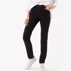 Brax Mary Slim Fit Jean Regular Navy