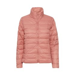 Part Two Downa Jacket Pink