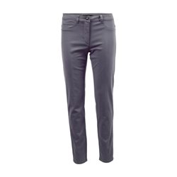 Lebek Soft Touch Jean Grey