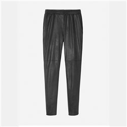 Sandwich Vegan Sude Berlin Trouser Black