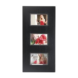 Umbra Sequence Wall Photo Frame Black