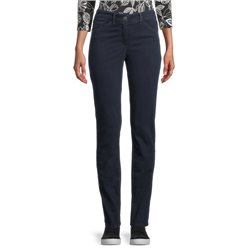 Betty Barclay Slim Fit Jean Navy