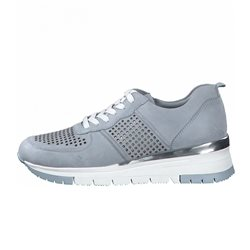 Tamaris Aria Trainer Blue