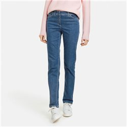 Gerry Weber Best 4 Me Slim Fit Jean Denim Blue
