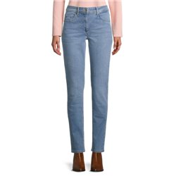 Betty Barclay 5 Pocket Jean Denim Blue
