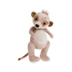 Charlie Bears Baby Boutique Mathilde