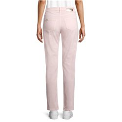 Betty Barclay Cotton Jean Pink