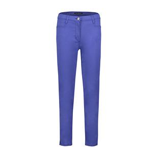 Cotton-Jean-Blue