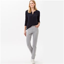 Brax Mary Slim Fit Jean Regular Grey