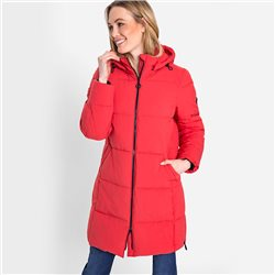 Thinsulate-Parka-With-Removable-Hood-and-Side-Seam-Zippers-Red