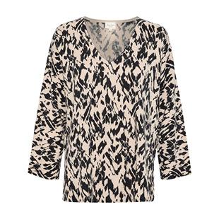 Lesley Sweater Black