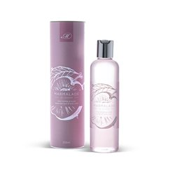 Marmalade Of London Pink Pepper & Plum Hand & Body Wash
