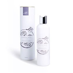 Marmalade Of London Pomegranate & Pear Hand & Body Lotion