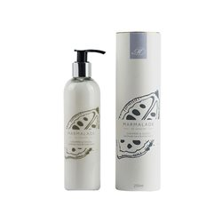 Marmalade Of London Cashmere & Cocoa Hand & Body Lotion