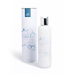 Marmalade Of London Pacific Orchid & Sea Salt Hand & Body Lotion