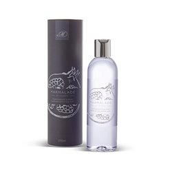 Marmalade Of London Pomegranate & Pear Hand & Body Wash