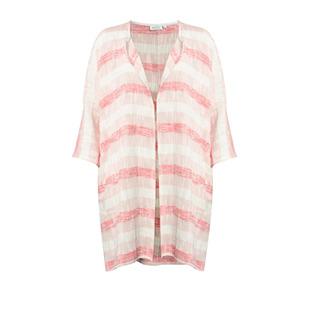 Jarmis Jacket Pink