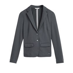 Sandwich Clothing Indoor Jacket Charcoal