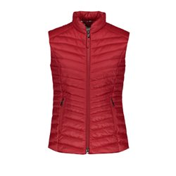 Gerry Weber Gilet Rust