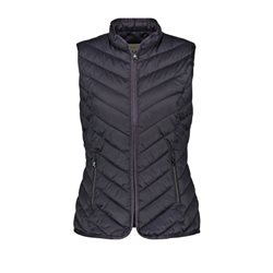 Gerry Weber Bodywarmer Navy