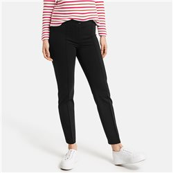Gerry Weber Luxe Trousers Black