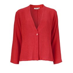 Masai Juella Jacket Red