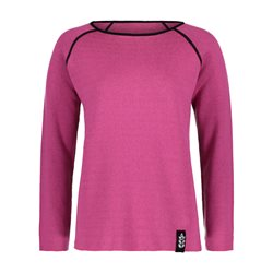 Betty Barclay Sporty Jumper Pink