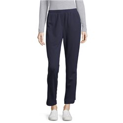 Betty & Co Slip On Trousers