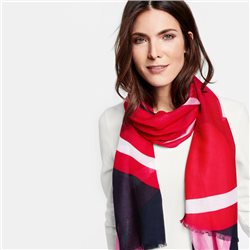 Gerry Weber Heart Patterned Scarf