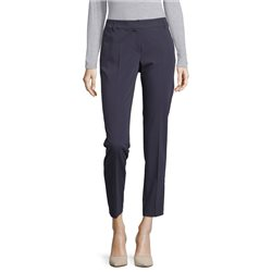 Betty & Co Business Trousers