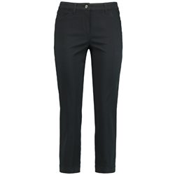 Gerry Weber Romy Trousers Navy