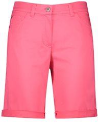 Gerry Weber Shorts Pink