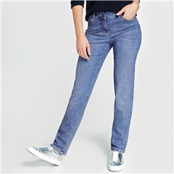 Gerry Weber Best 4 Me Jeans Dark Blue