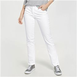 Gerry Weber Best 4 Me Jeans White