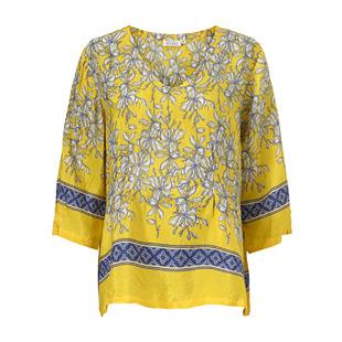 39c21e14d42 Masai Clothing | Jonzara.com